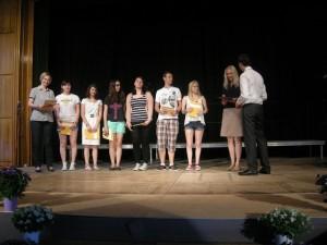 fremdsprachenwettbewerb_2013_4
