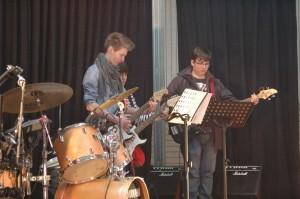 music_live_2013_57