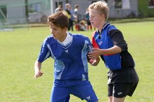 sportfest_luwi_3