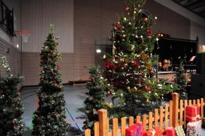 weihnachtskonzert_2012_1