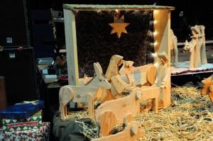 weihnachtskonzert_2012_2