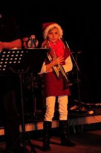weihnachtskonzert_2012_44