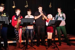 weihnachtskonzert_2012_47