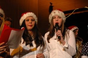 weihnachtsmusik_2013_30