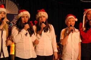 weihnachtsmusik_2013_33