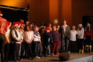 weihnachtsmusik_2013_37