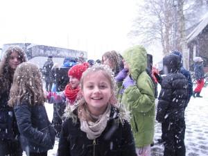 Ein_paar_Tage_Winter_Klassenfahrt_Luwi_2016_02_05