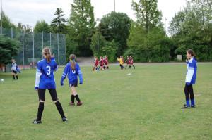 Fußball Holzminden 2008 001