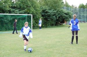 Fußball Holzminden 2008 002