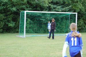 Fußball Holzminden 2008 003