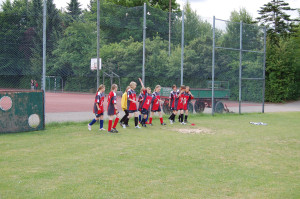 Fußball Holzminden 2008 005