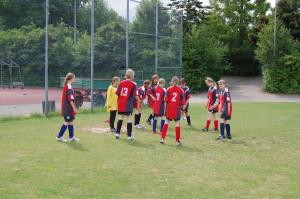 Fußball Holzminden 2008 006