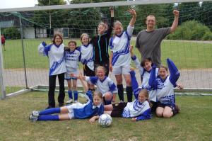 Fußball Holzminden 2008 013