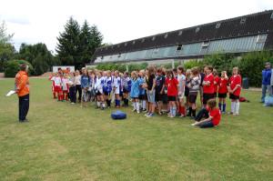 Fußball Holzminden 2008 014