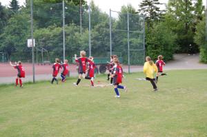 Fußball Holzminden 2008 004