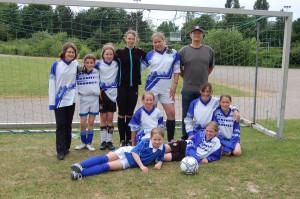 Fußball Holzminden 2008 009