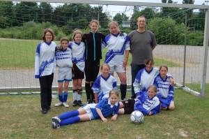 Fußball Holzminden 2008 010