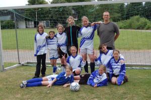 Fußball Holzminden 2008 011