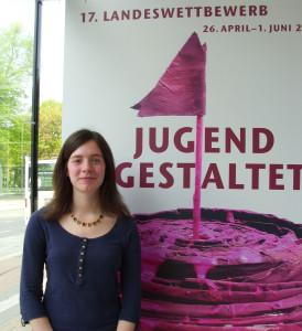 Gina in Celle1