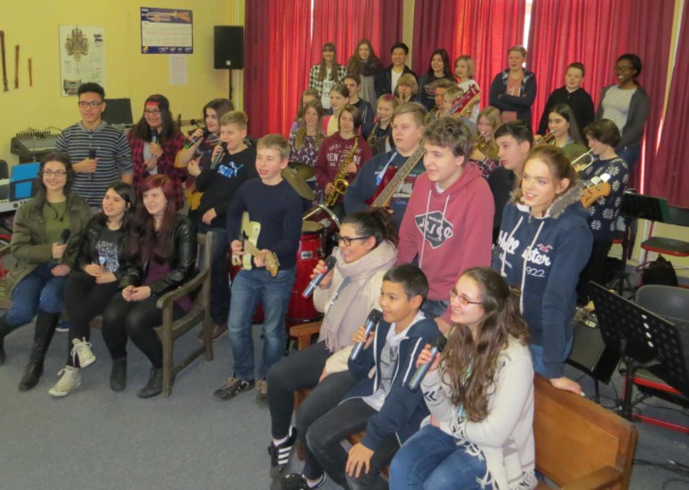Musical Presse1 (1)