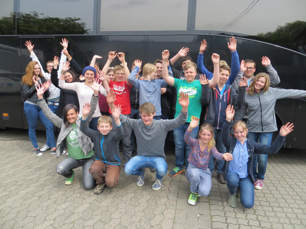 Schulband 15b (2)
