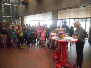 Zweiter_hannoverscher-wasserballcup2015_4