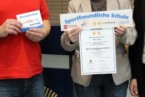 auszeichnung_sportfreundliche_schule_16
