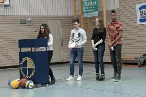 auszeichnung_sportfreundliche_schule_6