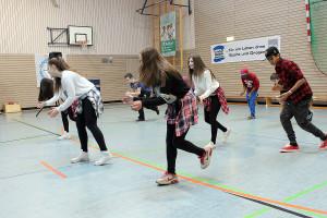 auszeichnung_sportfreundliche_schule_9