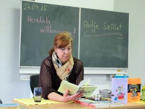 autorenlesung_antje_szillat_4
