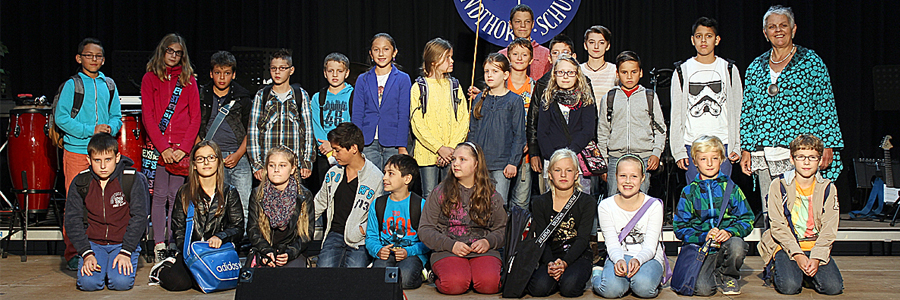 banner_einschulung_2014