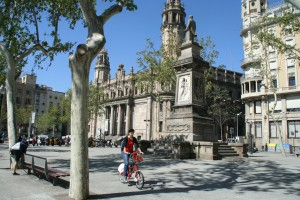 barcelona_2