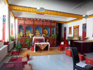 besuch_im_tibet_luwi_01