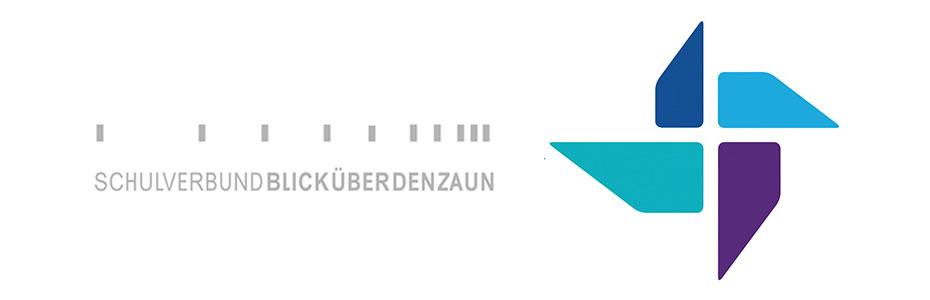 blick_uber_den_zaun