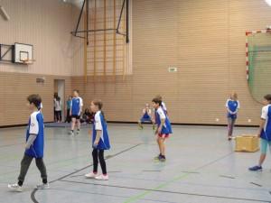 brennballturnier_jan2016_06