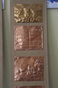 bronzetueren_projekttage_luwi_woehle_1