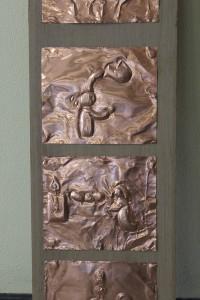 bronzetueren_projekttage_luwi_woehle_2