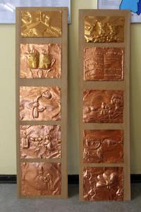 bronzetueren_projekttage_luwi_woehle_3