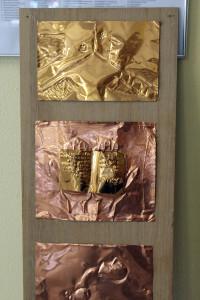 bronzetueren_projekttage_luwi_woehle_4