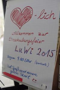 einschulung_luwi_2015_01