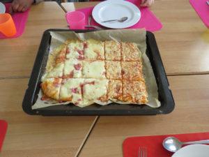 europa_culinaria_nov2016_15