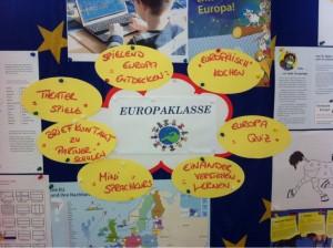 europaklasse_1