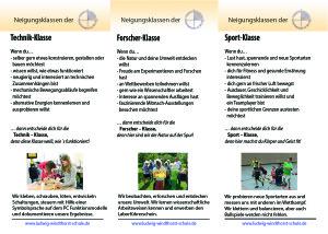 flyer_neigungsklassen2015_1
