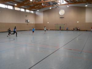 fussball11_1