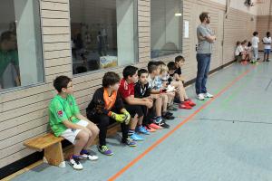 fussballturnier_2014_2