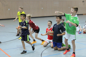 fussballturnier_2014_3