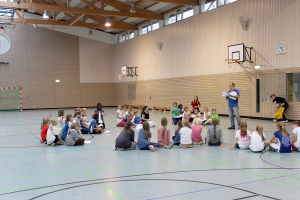 fussballturnier_2014_5