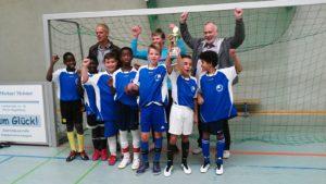 fussballturnier_magdeburg_platz1_luwi