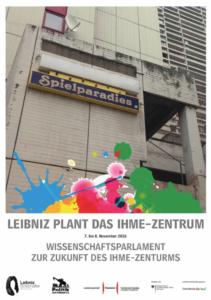 ihme_zentrum_hannover_planung_luwi_2016_01