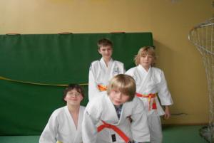 judo1112